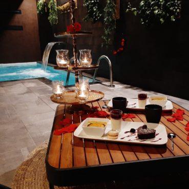 St-valentin-Cafe-gourmand-OK
